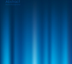 Blue Background Vector Eps