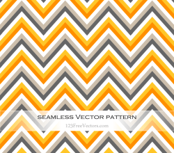Illustrator Chevron Pattern Download
