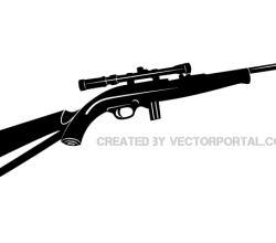 Vector Sniper