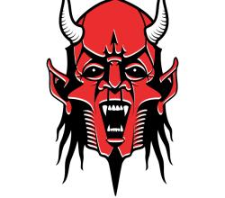 Vector Devil