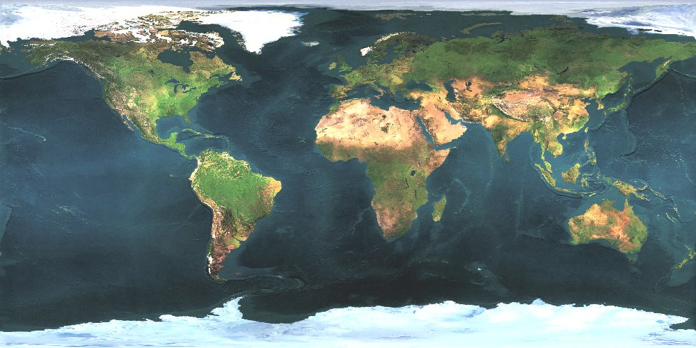 physical-free-world-map-b1.jpg (1000×500)