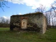 Hradiště Budeč