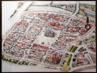 Plzeňské oslavy vzniku republiky 2019: Plzeňské historické podzemí