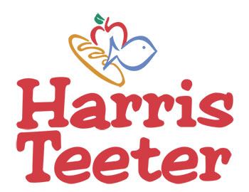 Harris Teeter Senior Discounts Free 4 Seniors