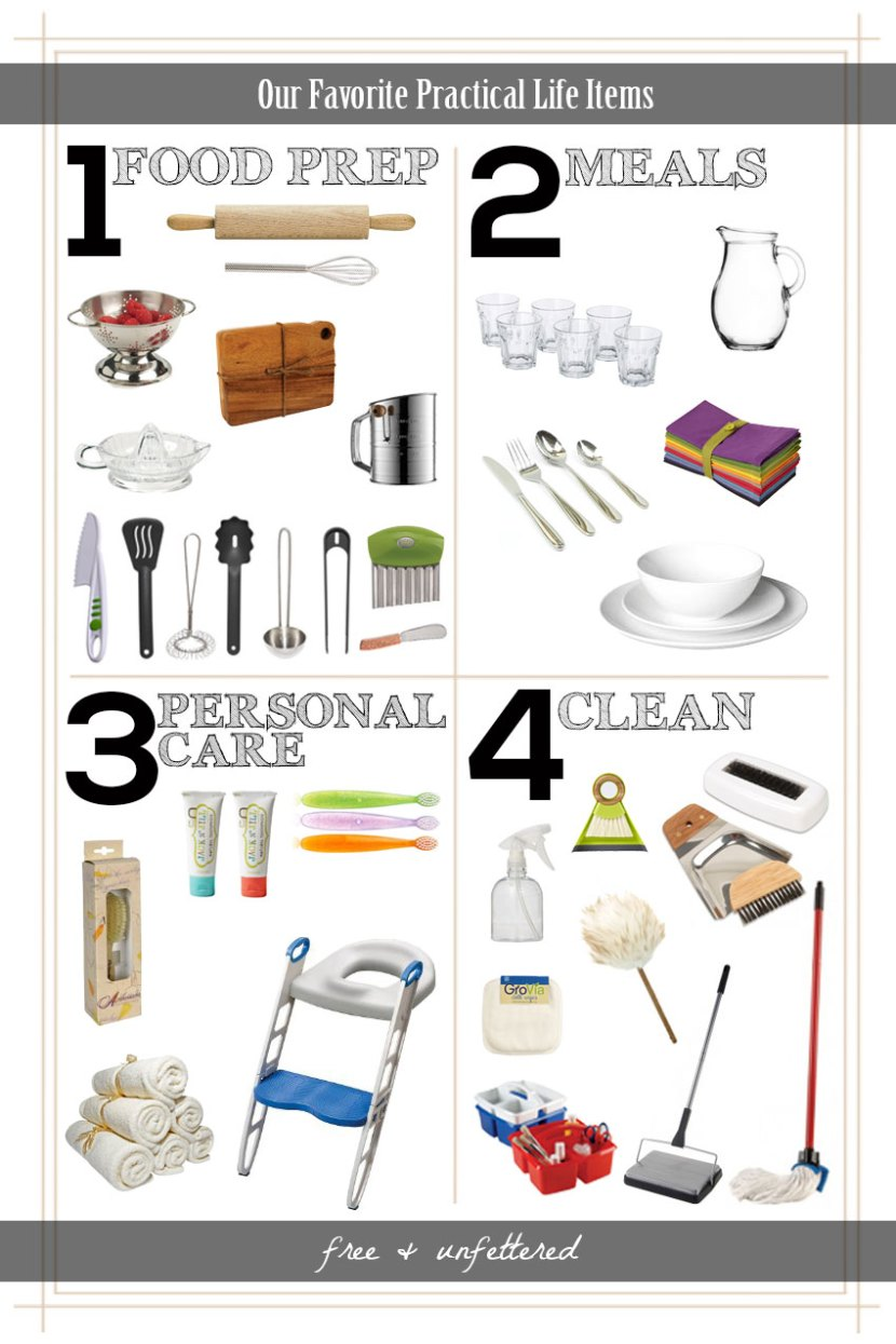 sgi-practical-life-materials