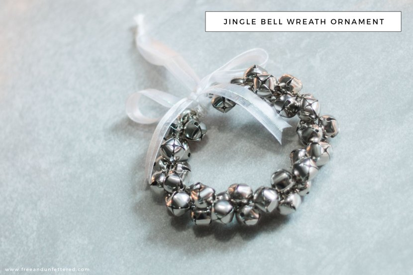 seasonal-advent-calendar-day-16-jingle-bell-ornament