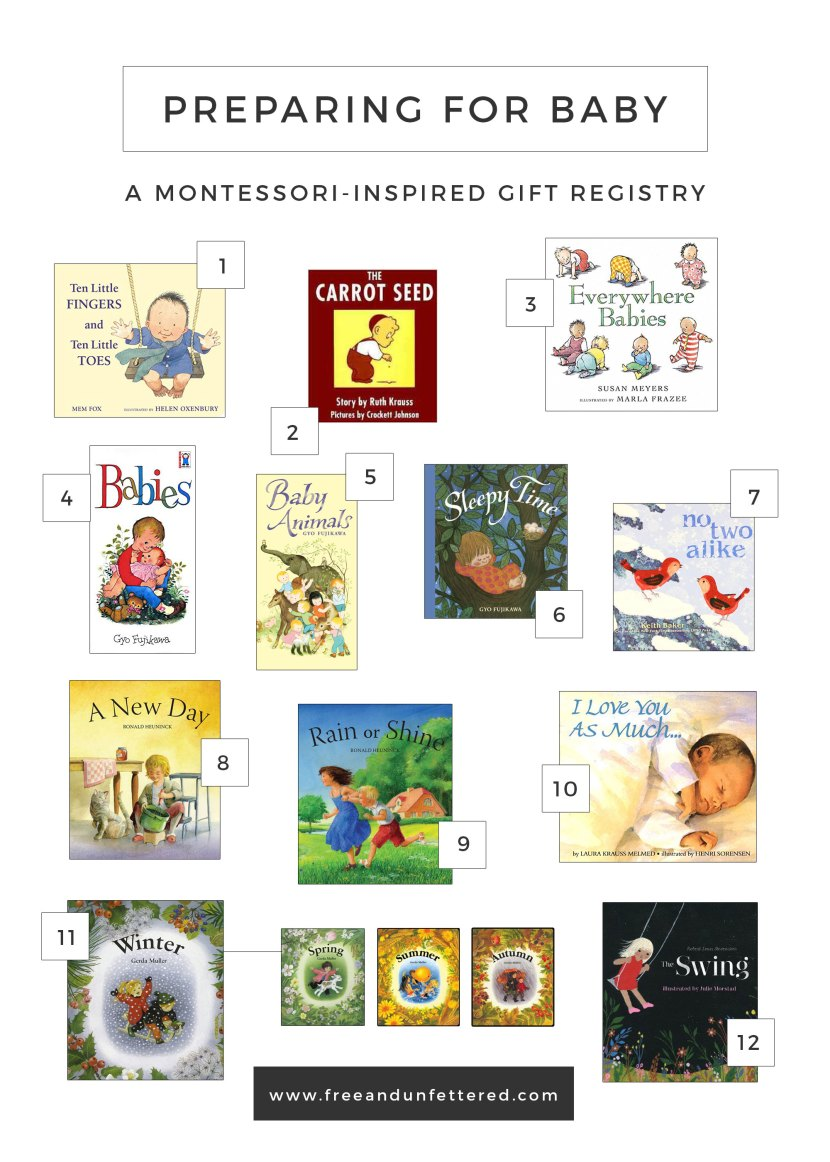 preparing-for-baby-board-book-gift-registry