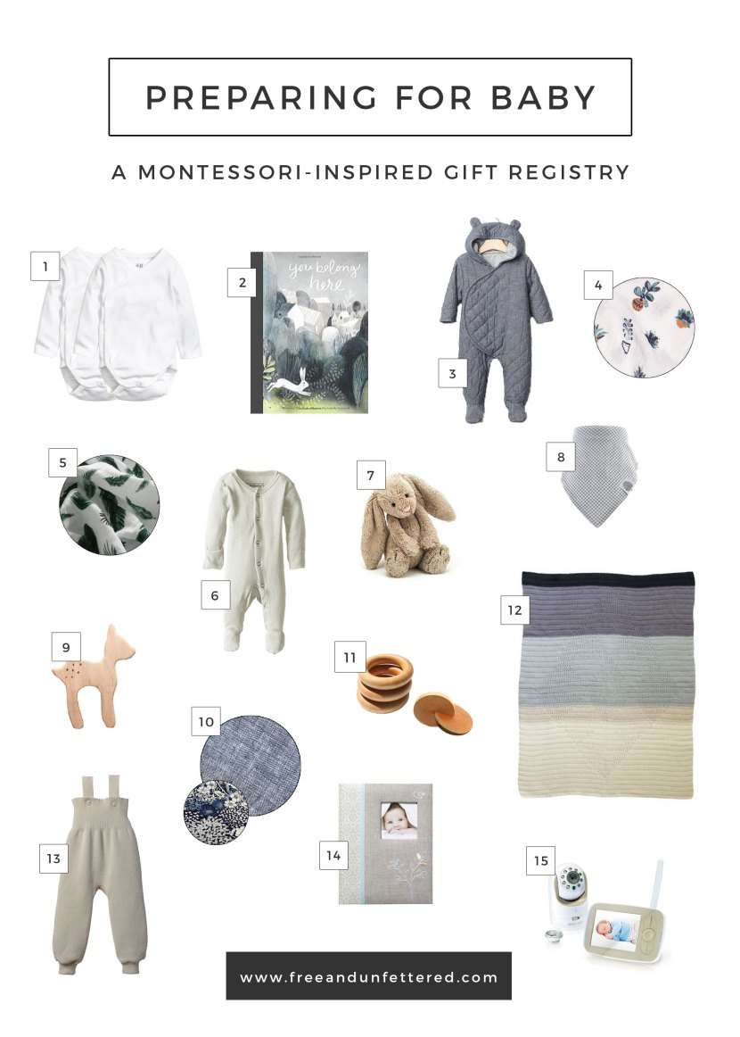 preparing-for-baby-cozy-comfy-gift-registry