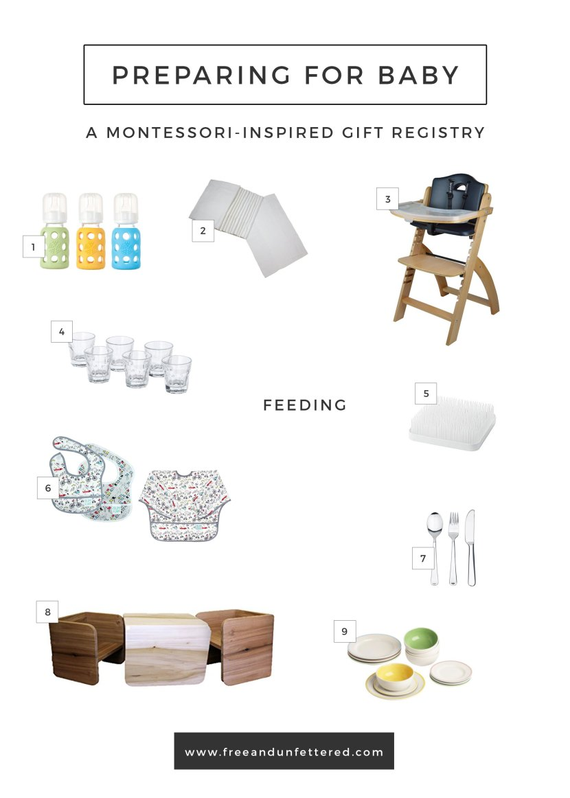 preparing-for-baby-feeding-gift-registry