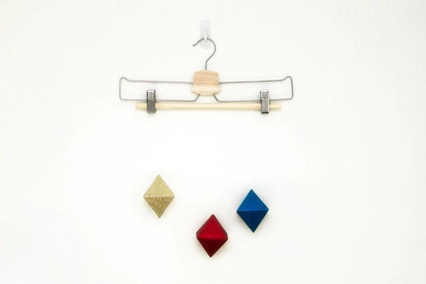 create-montessori-baby-activity-gym-octahedron-storage