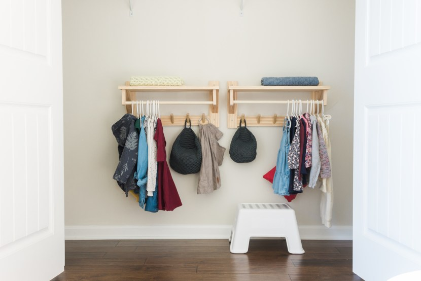 diy-hanging-clothing-hat-rack