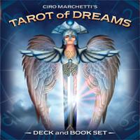 free tarot card reading online