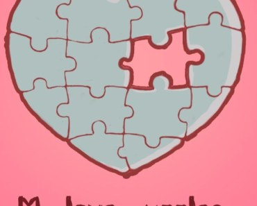 My Love Puzzles