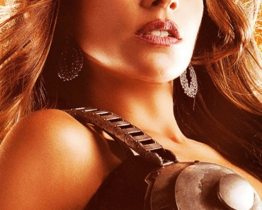 Machete-Kills-Sofia-Vergara