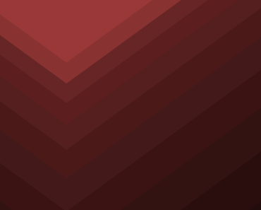 Red Parallax