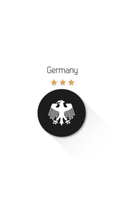 FIFA World Cup Germany