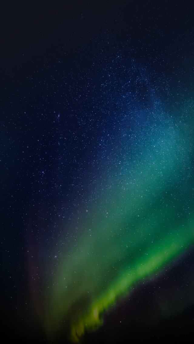 what is the next iphone green iphone 6 6 plus and iphone 5 4 wallpapers 18216