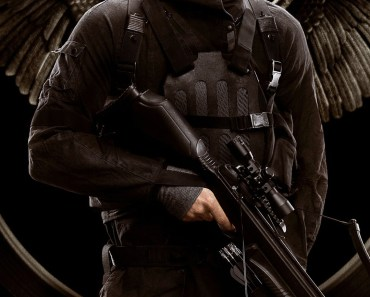 Liam Hemsworth as Gale Hawthorne The Hunger Games