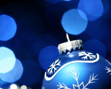 Merry Christmas And Happy New Year 2015 05