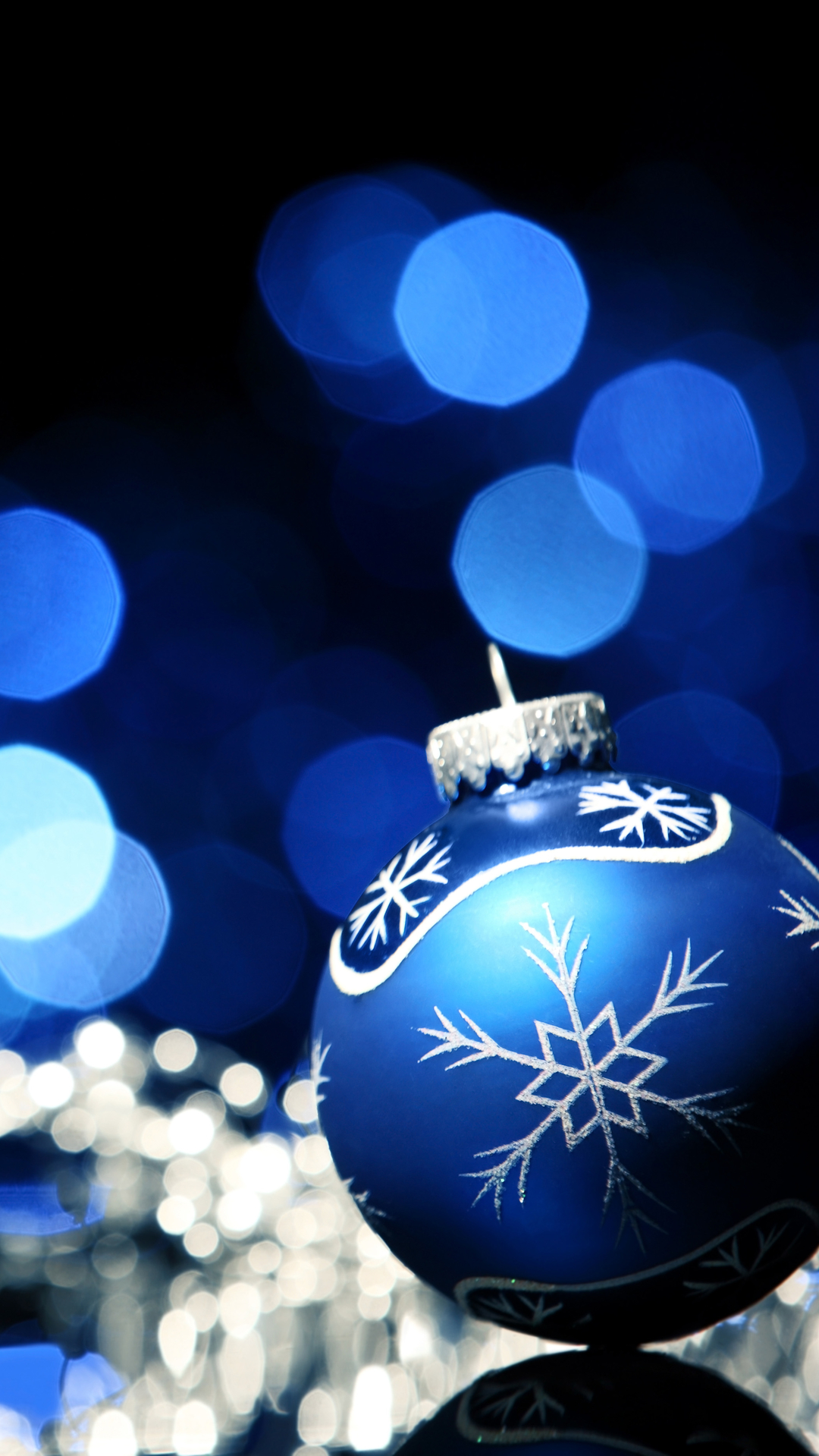 Merry Christmas And Happy New Year 2015 05 Iphone 6 6 Plus And