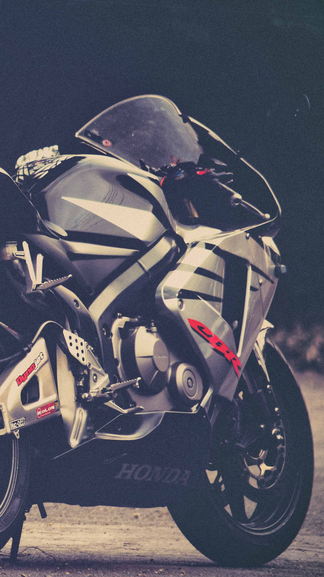 Honda Cbr 600 Iphone 6 6 Plus And Iphone 5 4 Wallpapers