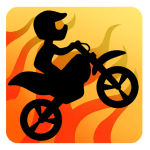 Bike Race Free - Top Motorcycle Games for Android