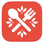 Recipe World - Healthy Recipes for iPhone and iPad