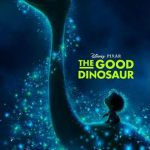 Keep Coloring & Creating with The Good Dinosaur Activity & Coloring Sheets