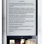 Free eBook Reader And Classic eBooks