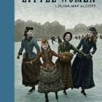 little women audible book