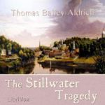 stillwater tragedy free audio book