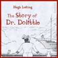 The Story Of Doctor Dolitlle, Free Audio Book by Hugh Lofting (1886-1947) and Sir Hugh Walpole, contributor (1884-1941) In The Story of Doctor Dolittle (1920), the first of Hugh Lofting's […]