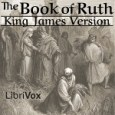 King James Version Audio Bible, Ruth by King James Version This short Old Testament book tells the story of Naomi and Ruth, Naomi's daughter-in-law and great-grandmother of King David. (Summary […]