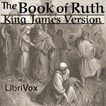 Audio Bible: King James Version, Ruth