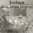 Audible Bible: King James Version, Joshua by King James Version The history of the Israelites from the death of Moses to the death of Joshua. (Summary by Joy Chan) Gutenberg […]