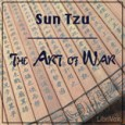 The Art Of War, Sun Tzu Free Audiobook by Sun Tzu (c. 554 BC – c. 496 BC) Translated by Lionel Giles (1875-1958) The Art of War is a Chinese […]