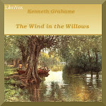wind_in_the_willows_printable_cd_cover