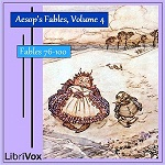 aesops_fables_audio_book_76100