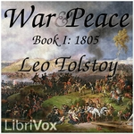 war and peace tolstoy
