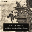 by Victor Hugo (1802-1885) Translated by Isabel Florence Hapgood (1851-1928) One of the great literary tragedies of all time, The Hunchback of Notre Dame features some of the most well-known […]