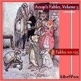 Aesop's Fables Free Audible Book Vol 101-125 by Aesop Translated by Vernon Jones, V.S.(Vernon Stanley) (??-??) Dating back to the 6th century BC, Aesop's Fables tell universal truths through the […]