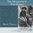 by Mark Twain (1835-1910) Adventures Of Tom Sawyer, Audible Book The Adventures of Tom Sawyer (published 1876) is a very well-known and popular story concerning American youth. Mark Twain's lively […]
