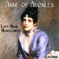 by Lucy Maud Montgomery (1874-1942) Anne Of Avonlea Audiobook Following Anne of Green Gables, the book covers the second chapter in the life of Anne Shirley. Anne of Avonlea follows […]