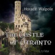 by Horace Walpole The Castle Of Otranto Audiobook The Castle of Otranto is a 1764 novel by Horace Walpole. It is generally held to be the first gothic novel, initiating […]