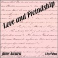 by Jane Austen (1775-1817) Love and Freindship [sic] is a juvenile story by Jane Austen, dated 1790, when Austen was 14 years old. Love and Freindship (the misspelling is one […]