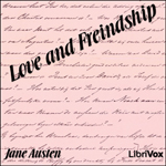 Love And Friendship Free Audio Book