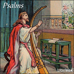 Psalms – World English Bible