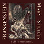 Mary Shelley Frankenstein (modern Prometheus)