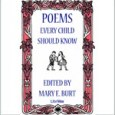 edited by Mary E. Burt (1850-1918) This anthology of poetry, published in 1904, contains such favorites as The Raven, My Shadow, and The Village Blacksmith, as well as many lovely […]