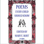 Poems Every Child Should Know – Audible